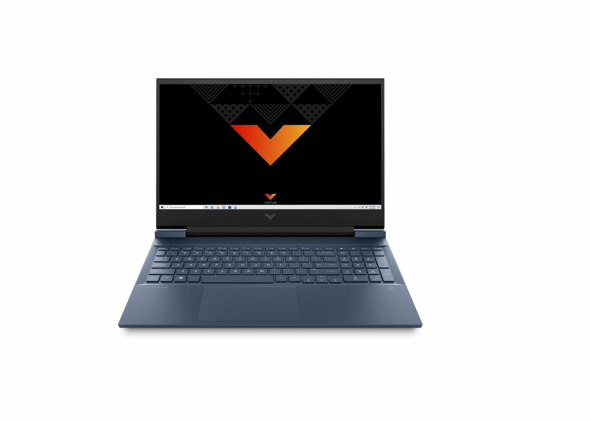 hp-victus-intel-listed-reliace-digital