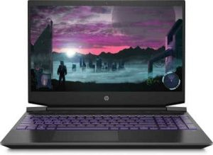hp-pallivion-best-laptops-for-students-in-india