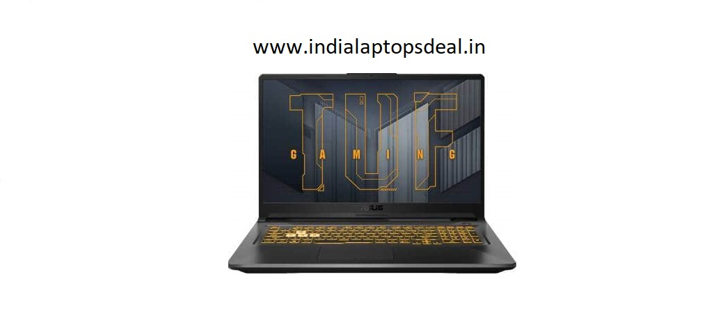 asus-tuf-a15-India-laptops-deal