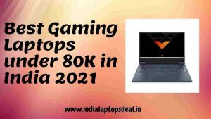 best-gaming-laptops-india-laptops-deal