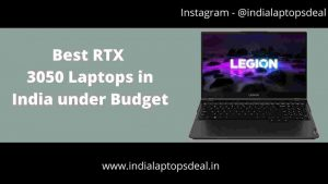 best-laptops-for-students-in-india-2021
